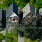 Vale a pena condomínio fechado e terrenos?
