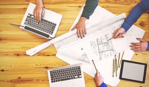 Vantagens do financiamento imobiliário com incorporadora ou construtora