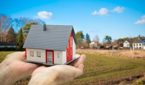 comprar terreno em 2021 e como investir em terrenos em 2021